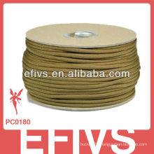 1000ft paracord kit alibaba supplier