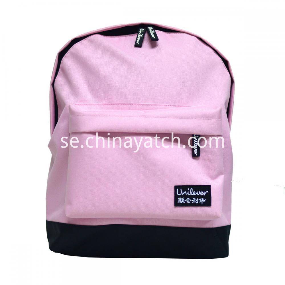 Cute Casual Backpack