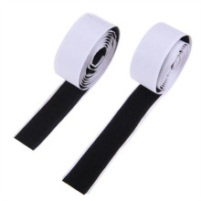 nylon velcro rubber adhesive hook loop pads