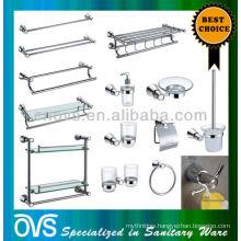 popular design bathroom hardware accessories 73 series
