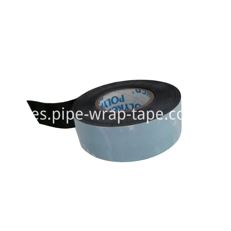 Double Sided Cold Wrapping Tape