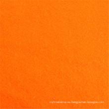 5% Lana 45% Nylon 50% Acrílico Ropa Tejido de lana