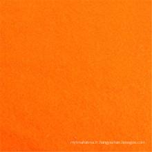 5% Laine 45% Nylon 50% Tissu en laine acrylique en laine