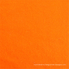 5%Wool 45%Nylon 50%Acrylic Garment Woolen Fabric