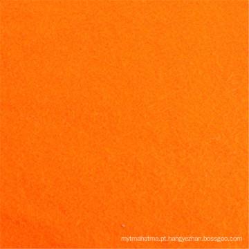 5% Lã 45% Nylon 50% Acrílico Vestuário Tecido de lã