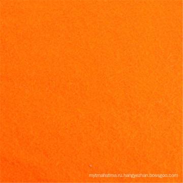 5% Шерсть 45% Нейлон 50% Акриловая одежда Шерстяная ткань