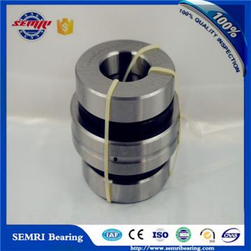 (ZARN Series) High Precision Combination Bearing (ZARN2060)