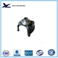 Sand Casting Customized OEM Eisenguss