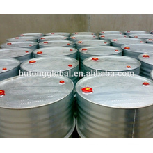 Manufacture sale ethyl acetate