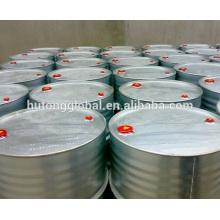 Venda de manufaturados acetato de etila