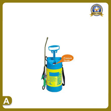 Agricultural Instruments of Air Pressure Sprayer 5L (TS-5C)