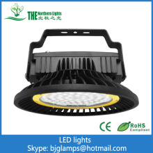 200Watt luces LED de iluminación industrial LED