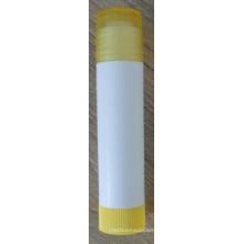 Popular Popular High Quality 5g Glue Stick