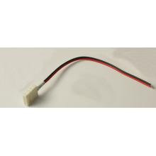 8mm FPC tira flexible de la lámpara Enlaces rápidos (FPC-08-1-A)