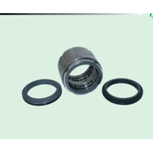 Multi-Spring Standard Mechanical Seal with Double End for Pump (HUU805)