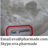 Testosterone Enanthate raw steroid powder