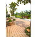 Ocox Steady Quality WPC Outdoor Composite Decking Floor