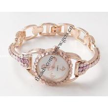 Gets.com zinc alloy orkina watch automatic