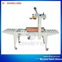 Scellant semi-automatique Fxj-5050b