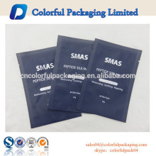 hochwertige China Fabrik Versorgung Großhandel Gesichtsmaske Verpackung