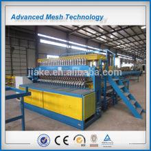 Máquina de solda de malha de reforço de concreto CNC melhor preço