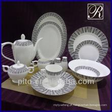 PITO venda de louça de porcelana