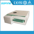 Cassette Autoclave large autoclave Dental Autoclave Price