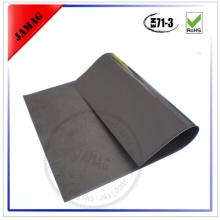 Hochwertiger hochwertiger Papierkühlraummagnet