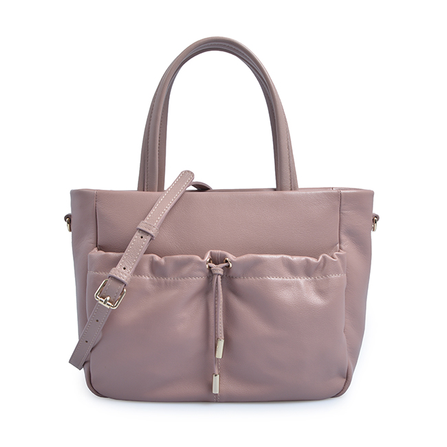 genuine leather casual other handbags ladies tote hand bag