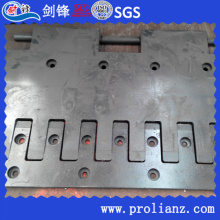 Earthquake-Resistant Comb Type Expansion Joint (Made in China)
