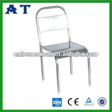 medical stainless steel chairs for hospitals