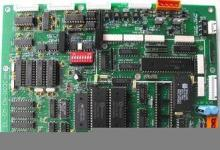 Customized FR-4 Tg 180 Printed Circuit Board Assembly With