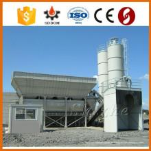 Trockenmischbetonmischanlage Betonmischanlage Betonmischanlage