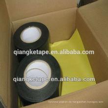 Jining Qiangke PE-Rohrverpackungsband