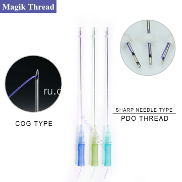 PDO+Dissolving+Threads+Procedure+for+Face