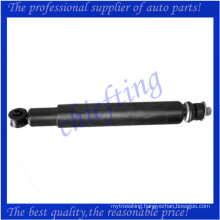 343099 96226990 96208558 96208557 0426218 0436008 oil shock absorber for opel astra