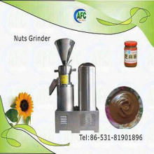 Jam Grinding Machine