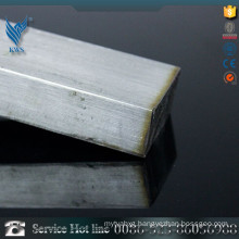 GB/T 905 pickled and annealed AISI 316L diameter 15mm*15mm stainless steel square bar