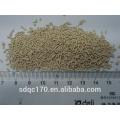 Fornecer insecticida inseticida imidacloprid 95% TC, 35% SC -lq