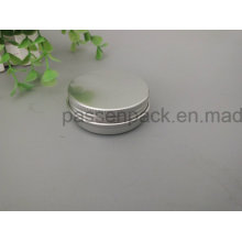30g Aluminium Handcreme Verpackungsbehälter (PPC-ATC-0101)