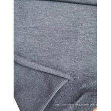 Organic Bamboo Rayon Spandex Fabrics