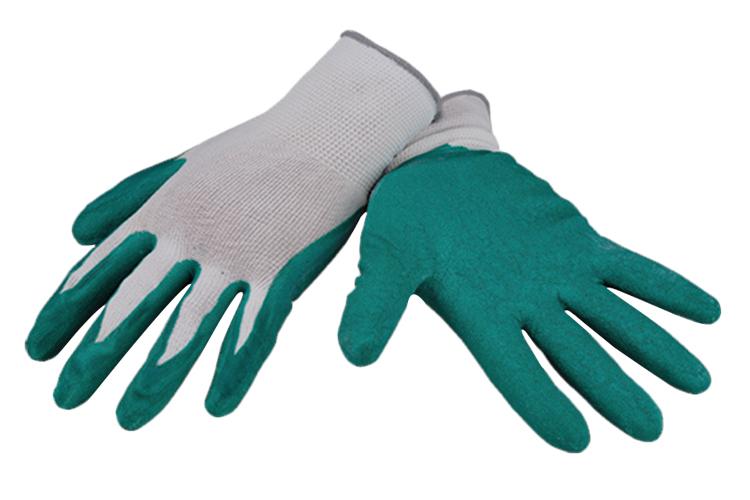 latex glove LG052