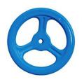 OEM Stainless Steel Handwheel with Valve