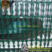 Concertina Coil Razor Barbed Wire