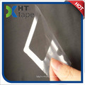 Electrostatic PE Protective Film