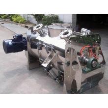 2017 LDH Serie Coulter Typ Mischmaschine, SS Ribon Mixer, horizontale Labormischer