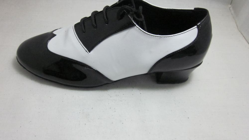 Mens Latin Shoes Size 13