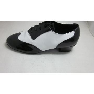 Chaussures latines homme taille 12