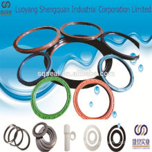 motorcycle oil seal China Supplier