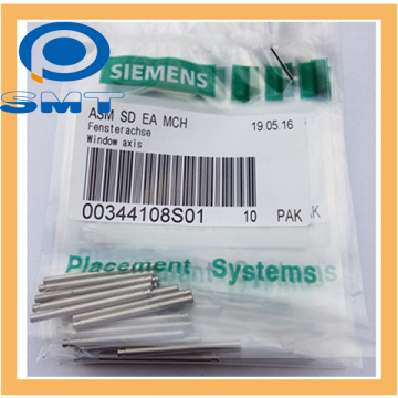 ASM SIEMENS SIPLACE 00344108S01 AXIS WINDIS